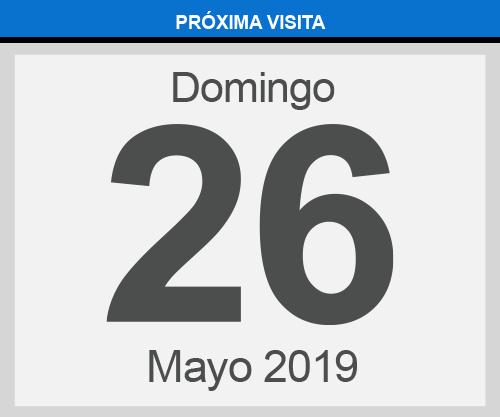 fecha-2019