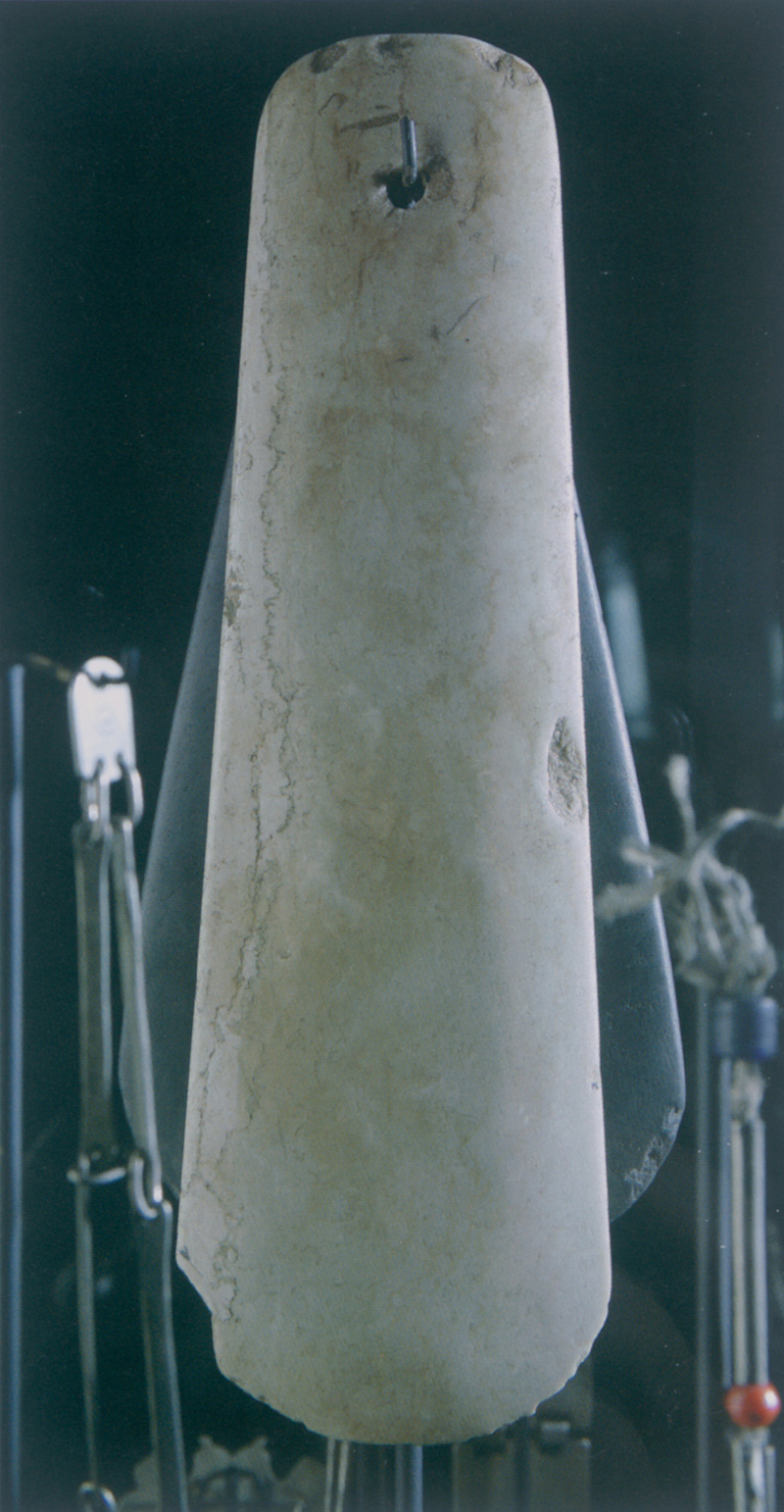 piedra-tokicura